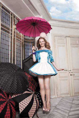 parapluie-076