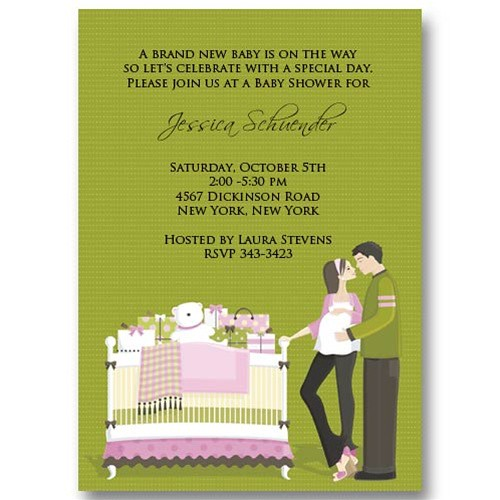 expecting couples baby shower invitations flickr photo sharing