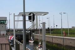 Yachthafen Zierkizee