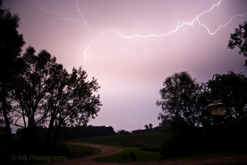 longexposure trees sky storm hot weather night clouds dark landscape flickr cloudy windy stormy bolt glowing lightning humid facebook cumulonimbus forked