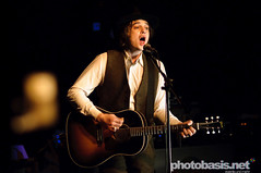 pete_doherty-312