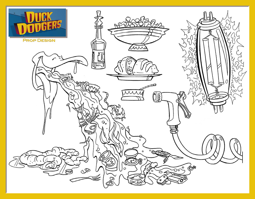 dinotopia coloring pages - photo#39