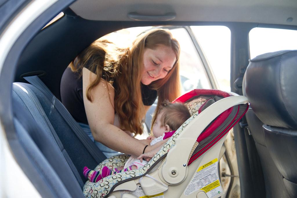 Safe Kids Car Seat Safe Kids All In One Car Seat