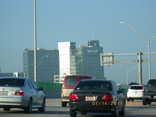 July 8-14, 2011