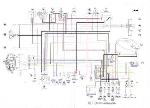 ducati monster wiring diagram schema wiring diagram rh 17 13 fghsas raphaela knipp de
