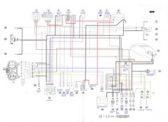 exif 2000 01 ducati monster 900 i e electrical wiring diagram rh flickr com ducati 999 wiring diagram ducati 900 ss wiring diagram