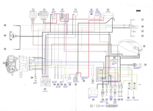 Ducati Monster 696 Wiring Diagram - Wiring Diagram H8 on honda goldwing alternator, honda goldwing lighting, honda goldwing starter, honda goldwing crankshaft, honda goldwing parts, nissan wiring diagram, honda goldwing tractor, honda goldwing stereo upgrade, honda goldwing engine, honda goldwing dimensions, kawasaki wiring diagram, honda goldwing troubleshooting, honda goldwing clock, honda goldwing radiator, honda goldwing exhaust, honda goldwing gl1200, honda goldwing controls, honda goldwing transmission problems, honda goldwing fuel system, honda goldwing regulator,