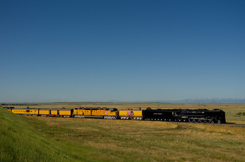 up steam unionpacific northern 844 2011 6936 dda40x denverpostcheyennefrontierdaystrain pentaxk5