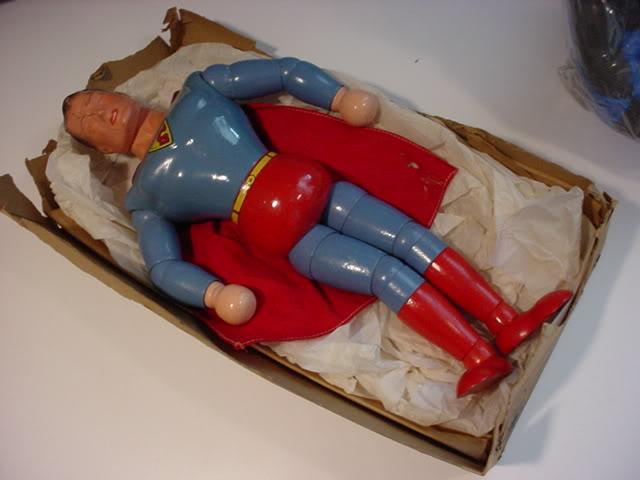 superman_1939idealcompositiondoll
