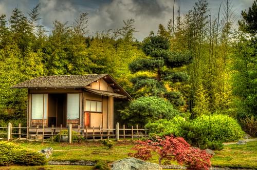 garden landscape japanesegarden washington artistoftheyearlevel3 flickrstruereflection1