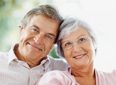 Retirement Planning Strategies For Your 70s