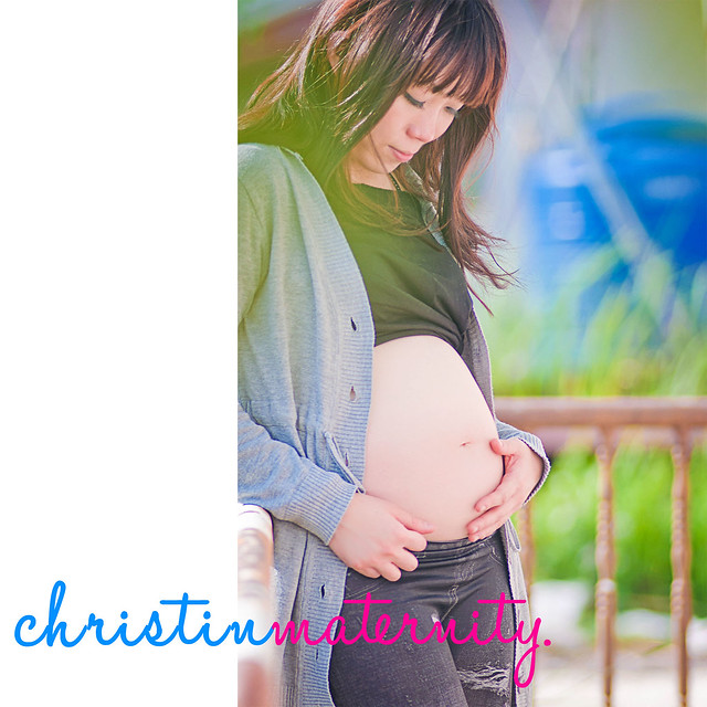 christin26