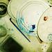 Arts plastiques ©Le nerd du CDI