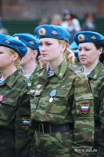 F Russian Russian Feminine 15