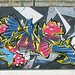 Zeuser-Pariz-Resoner-Rotas-Katre Naples 2011'