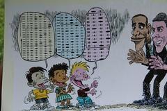 art, pattern, street art, graffiti, drawing, cartoon, illustration,