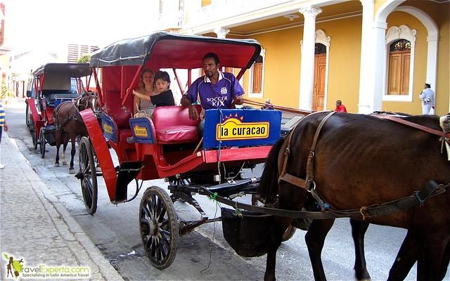 granada-nicaragua-horse-carriage-tour-our-guide