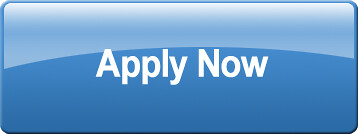 Image result for apply now button