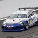 2011_07_30 24h Spa Francorchamps Total Blancpain Endurance Part 1
