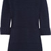 170778_Claudia Schiffer - Merino wool-blend sweater dress NET-A-PORTER