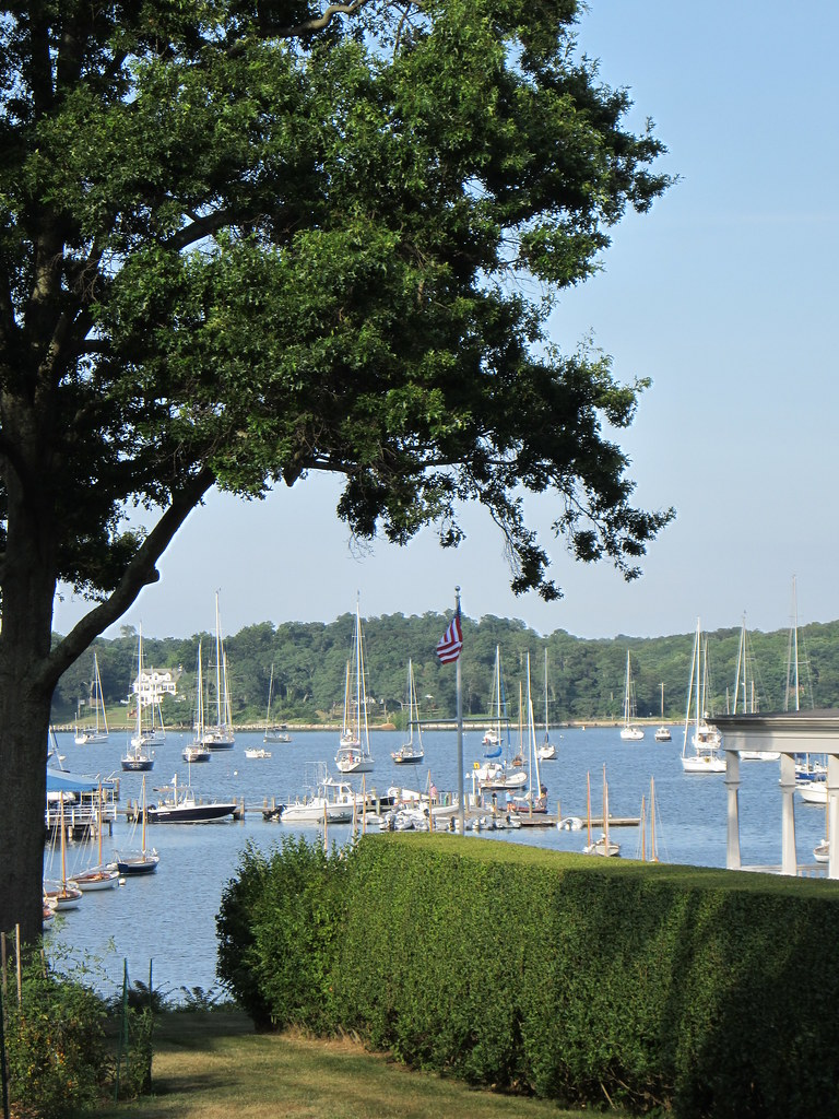 shelter island heights guys Find drug rehabilitation and alcohol treatment programs in shelter island heights ny.