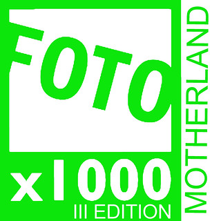 FOTOX1000 - THIRD EDITION