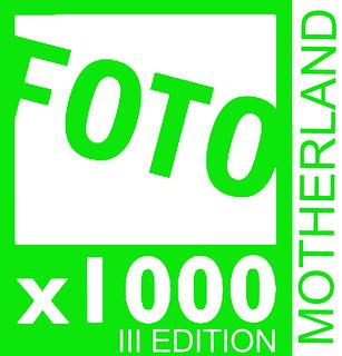 FOTOX1000 - THIRD EDITION