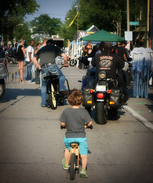 oliver and harleys-3