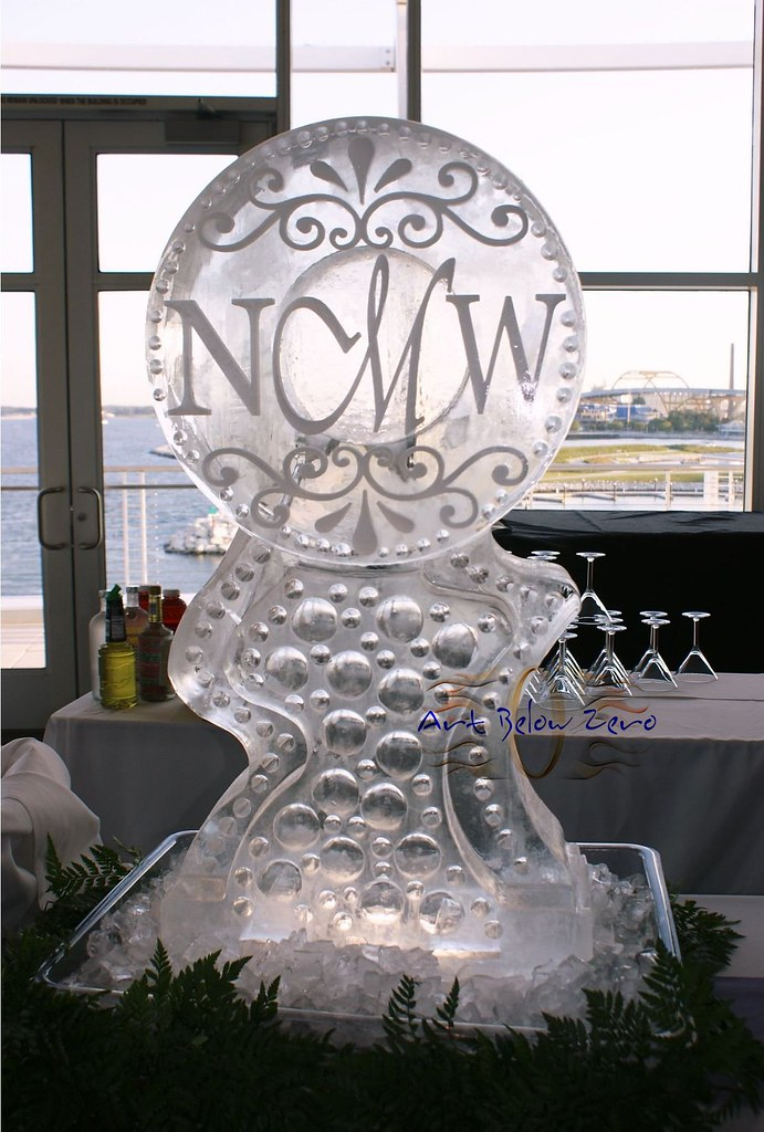 Wedding Luge Tags | Interesting Flickr Photos Tagged Centerpiece Picssr