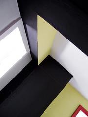 Bauhaus Abstracts