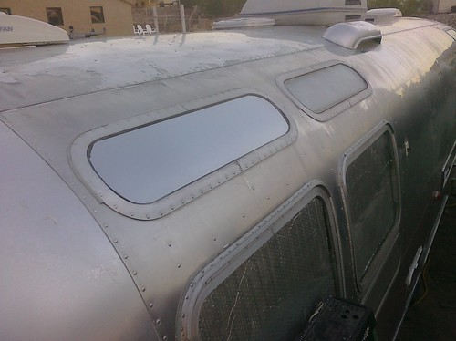 film window tint airstream palmpre