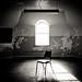 Interrogate by chris.yasick
