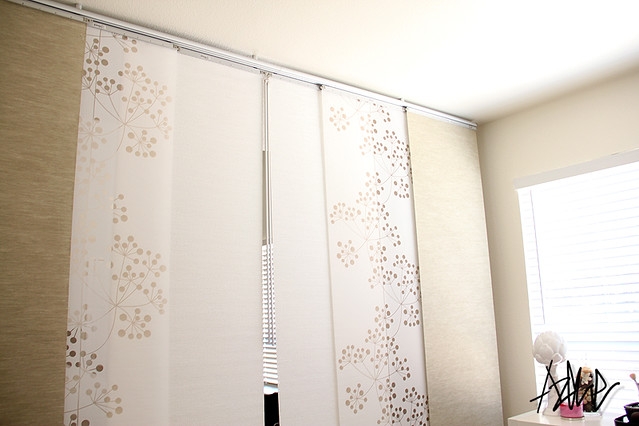 Ikea curtains rails ~ Decorate our home with beautiful curtains