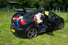automobile, automotive exterior, family car, wheel, vehicle, seat altea, compact car, land vehicle,