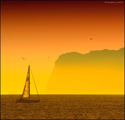 paisajes yellow canon geotagged golden landscapes ethereal paisatges alacant paísvalencià calp specialtouch quimg aiguaicel saariysqualitypictures quimgranell joaquimgranell mygearandme mygearandmepremium afcastelló obresdart gettyimagesiberiaq2 myopinionphoto