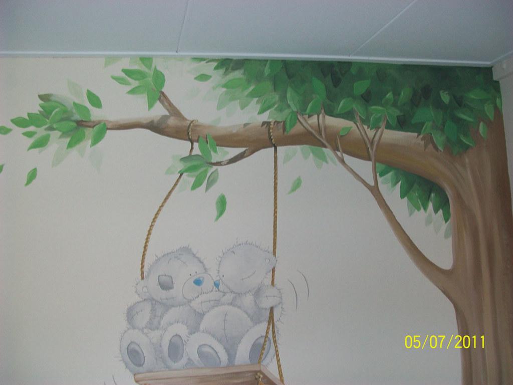 Tweeling baby slaapkamer ~ [spscents.com]