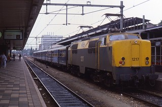 28.07.85 Zwolle 1217