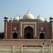 Small photo of Agra