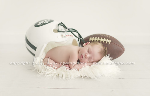 little jets fan