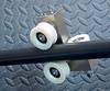 Intech Linear Slide Bracket LSB1-CS2041