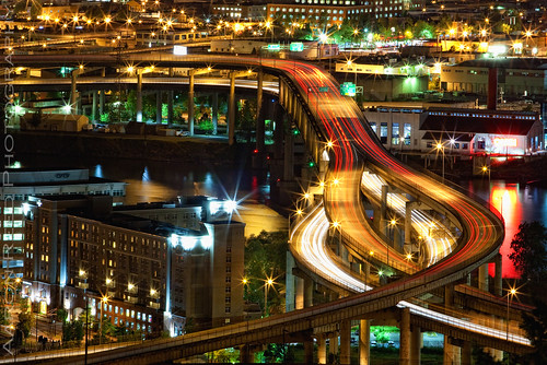 travel bridge motion night portland photography movement traffic i5 photographyclass photographers stockphotos pdx stockimages digitalphotography naturephotography professionalphotography blackwhitephotography photographyschool fineartphotographs skyphotographs lakephotographs outdoorphotographer aaronreed naturephotographs abstractphotographs landscapephotographs photographytraining framedartprints sunsetphotographs artphotographs sunrisephotographs aaronreedphotography surrealphotographs redphotographs waterphotographs cityscapephotographs cloudsphotographs duskphotographs reflectionphotographs exposurenorthwest bluephotographs aaronreedphotographer landscapephotographygallery mountainsphotographs orangephotographs pavementphotographs whatislandscapephotography whatisstockphotography aaronreedart aaronreedprints aaronreednature aaronreedaluminumartprints yellowphotographs bridgephotographs buildingsphotographs twilightphotographs roadphotographs aaronreedmetalprints aaronreedacrylicfacemountprints