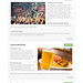StudentCity 2011: Destinations/Cancun page