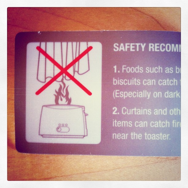Safety Catches For Kitchen Doors