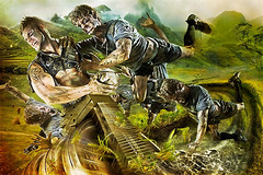 mythology(0.0), infantry(0.0), screenshot(0.0), warlord(0.0), pc game(1.0),