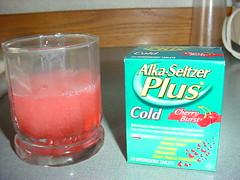 drink, juice, alcoholic beverage,