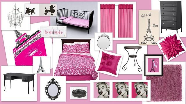 Image Result For Sample Bedroom Design