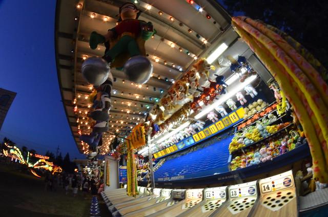 Carnival Games 081