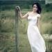 Bella - I'm the wind by HK-Digital