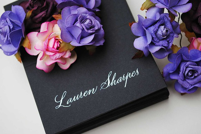 wedding-stationery-with-calligraphy2