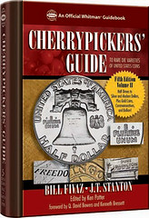 Cherrypickers Guide 5th ed v2